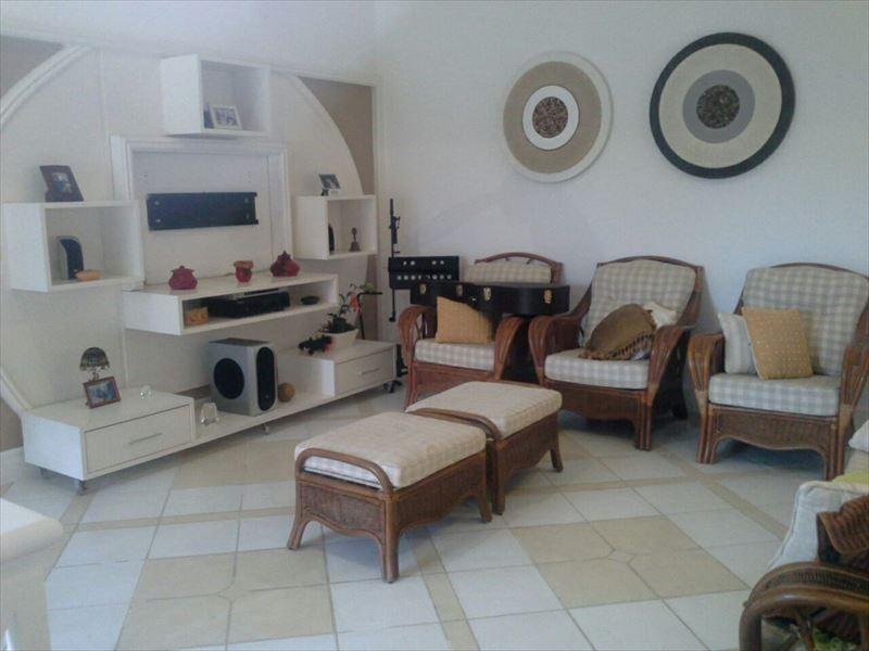 ref.: 493 - casa condomínio fechado em bertioga, no bairro riviera de são lourenço - 5 dormitórios