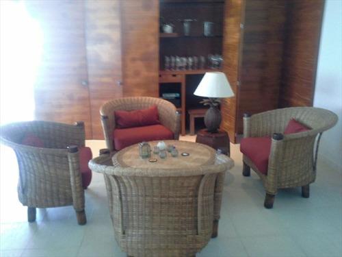 ref.: 494 - apartamento em bertioga, no bairro riviera de são lourenço - 5 dormitórios