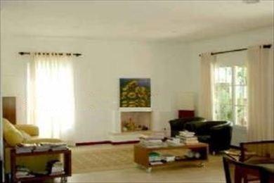 ref.: 494 - casa em vinhedo, no bairro cond. sao joaquim - vinhedo - sp - 4 dormitórios