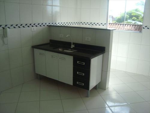 ref.: 49401 - apartamento em praia grande, no bairro tupiry - 2 dormitórios