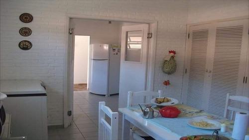 ref.: 497 - casa em itanhaém, no bairro cibratel 1 - 7 dormitórios
