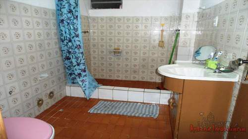 ref.: 4986 - apartamento em sao paulo, no bairro centro - 1 dormitórios