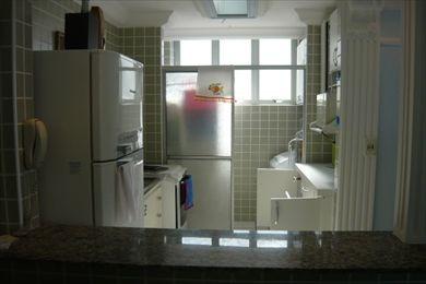 ref.: 499000 - apartamento em praia grande, no bairro vila caicara - 3 dormitórios