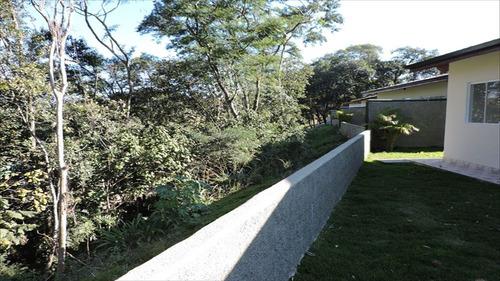 ref.: 4991 - casa em carapicuiba, no bairro chácara vale rio cotia - 2 dormitórios