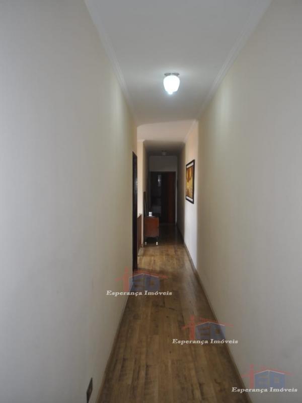 ref.: 4999 - sobrados em osasco para aluguel - l4999