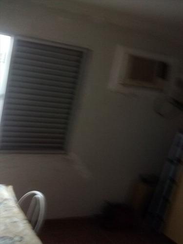 ref.: 5 - apartamento em praia grande, no bairro guilhermina