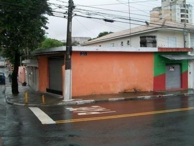 ref.: 5 - casa terrea em osasco para venda - v5