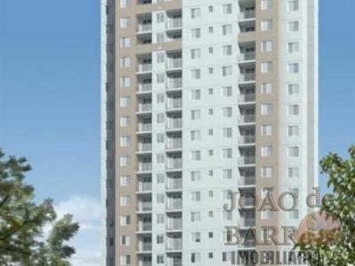 ref.: 50 - apartamento em osasco para venda - v50