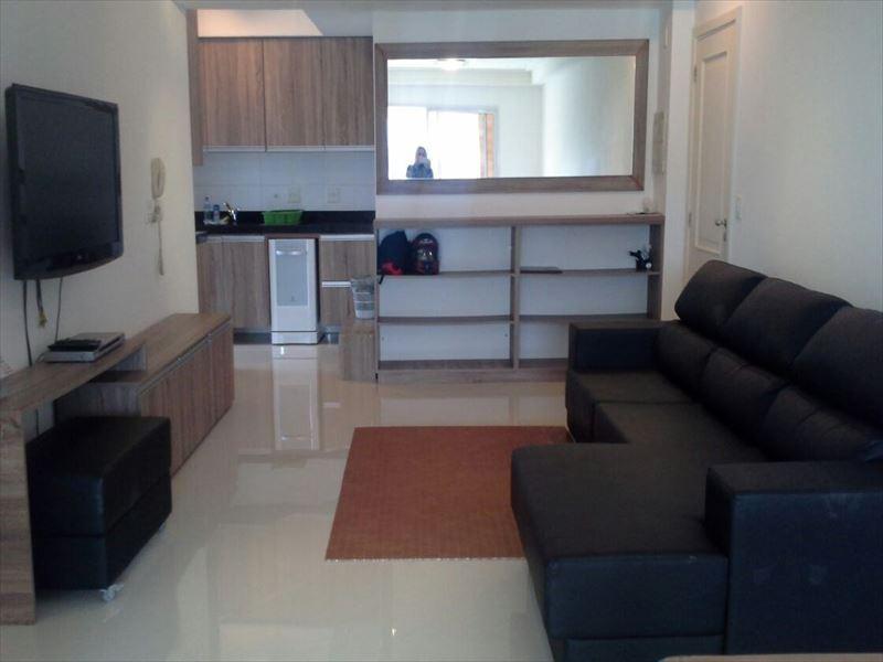 ref.: 500 - apartamento em bertioga, no bairro riviera de são lourenço - 3 dormitórios