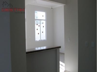 ref.: 500 - casa em jundiaí para venda - v500