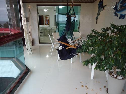 ref.: 501 - apartamento em bertioga, no bairro riviera de são lourenço - 4 dormitórios