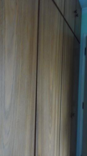 ref.: 5016 - apartamento em sao paulo, no bairro morumbi - 4 dormitórios