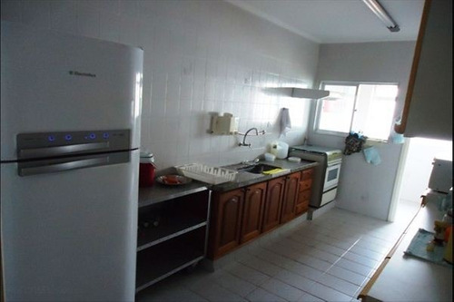 ref.: 503 - apartamento em praia grande, no bairro canto do forte - 2 dormitórios