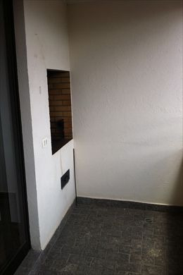 ref.: 5043 - apartamento em sao paulo, no bairro vila andrade - 3 dormitórios