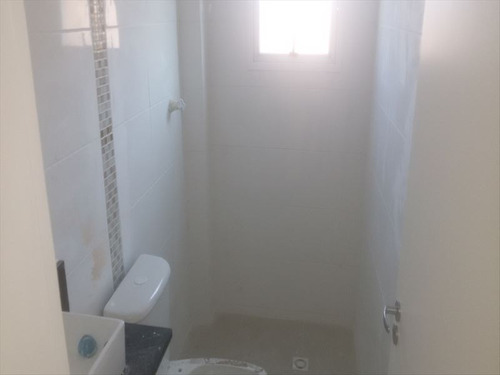 ref.: 505 - apartamento em mongagua, no bairro vera cruz - 2 dormitórios