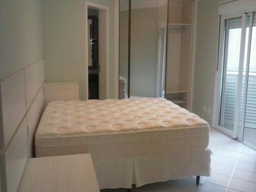 ref.: 506 - apartamento em bertioga, no bairro riviera de são lourenço - 3 dormitórios