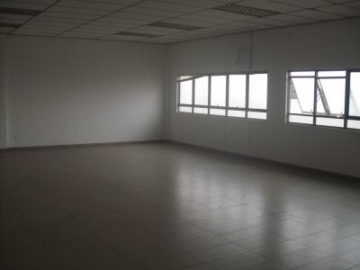 ref.: 5066 - galpao em cotia para aluguel - l5066