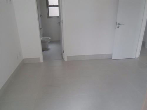 ref.: 508 - apartamento em bertioga, no bairro riviera - 4 dormitórios