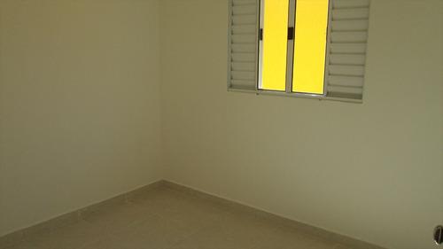 ref.: 51 - casa em itanhaém, no bairro cibratel ii - 3 dormitórios
