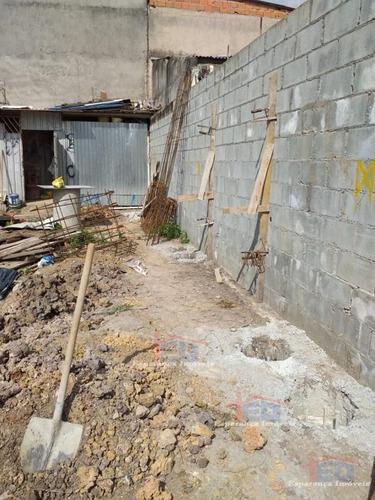 ref.: 5107 - apartamento em osasco para aluguel - l5107