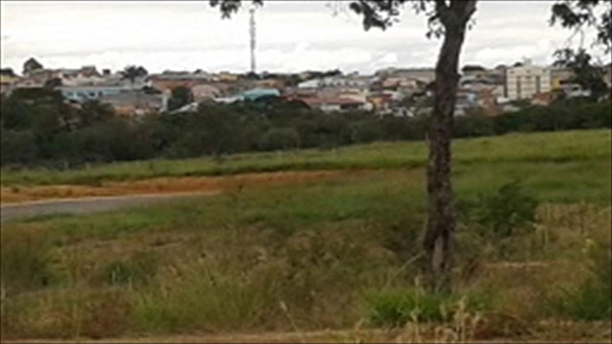 ref.: 5112 - terreno em salto, no bairro itapecerica