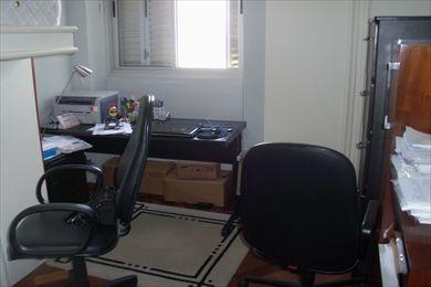 ref.: 5115 - apartamento em sao paulo, no bairro morumbi - 3 dormitórios