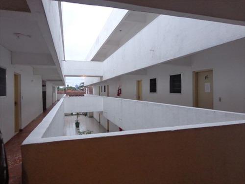 ref.: 512 - apartamento em praia grande, no bairro maracana - 1 dormitórios