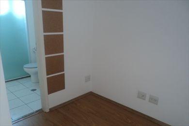 ref.: 5120 - apartamento em sao paulo, no bairro morumbi - 1 dormitórios