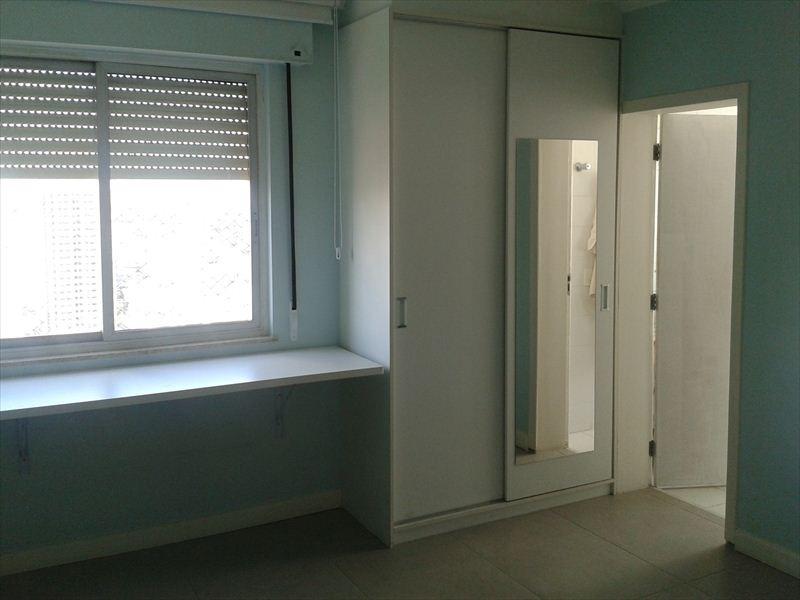 ref.: 51200 - apartamento em sao paulo, no bairro vila clementino - 3 dormitórios
