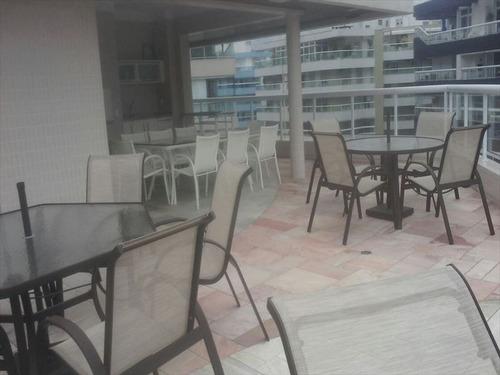 ref.: 513 - apartamento em bertioga, no bairro riviera - 4 dormitórios