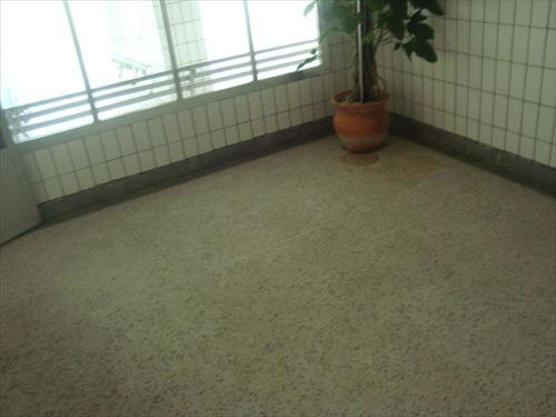 ref.: 51301 - apartamento em praia grande, no bairro tupi - 1 dormitórios