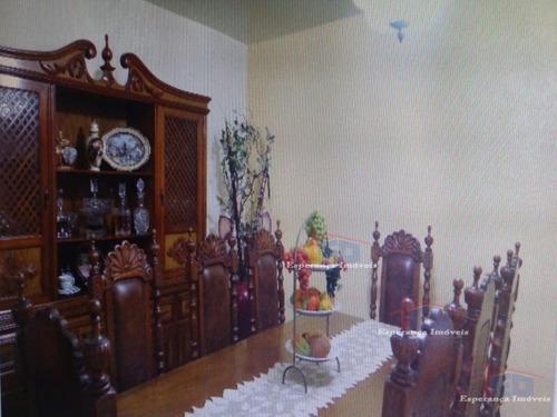 ref.: 5137 - sobrados em são paulo para venda - v5137