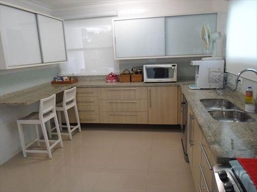 ref.: 514 - casa condomínio fechado em bertioga, no bairro riviera de são lourenço - 7 dormitórios