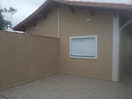 ref.: 514 - casa em mongaguá, no bairro florida mirim - 2 dormitórios