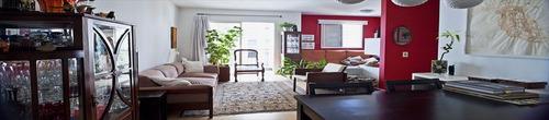 ref.: 5141 - apartamento em sao paulo, no bairro vila suzana - 1 dormitórios