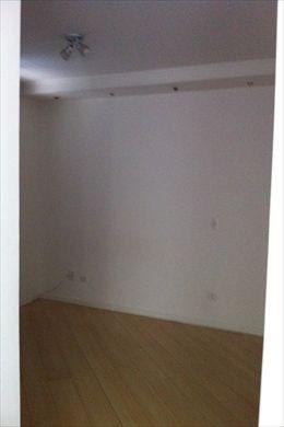 ref.: 5144 - apartamento em sao paulo, no bairro vila andrade - 2 dormitórios
