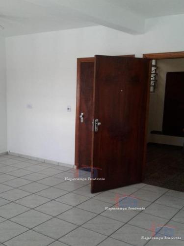 ref.: 5160 - salas em osasco para aluguel - l5160