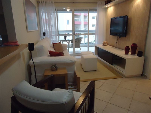 ref.: 517 - apartamento em bertioga, no bairro riviera de são lourenço - 3 dormitórios