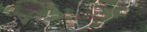 ref.: 5170 - terreno em cotia, no bairro moradas do sol