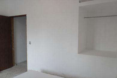 ref.: 51706 - casa em mongagua, no bairro agenor de campos - 3 dormitórios