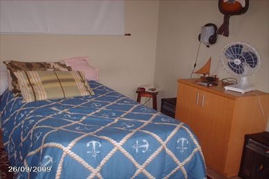 ref.: 517100 - casa em praia grande, no bairro canto do forte - 3 dormitórios