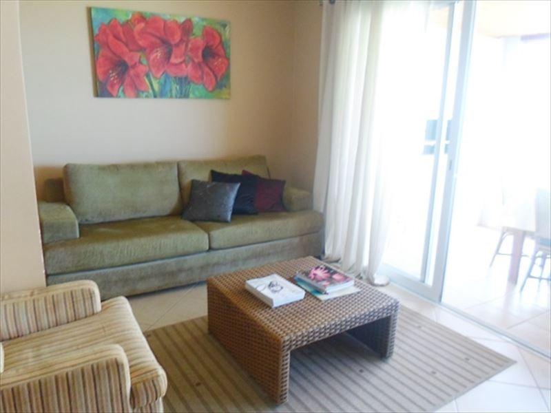 ref.: 518 - apartamento em bertioga, no bairro riviera - 4 dormitórios
