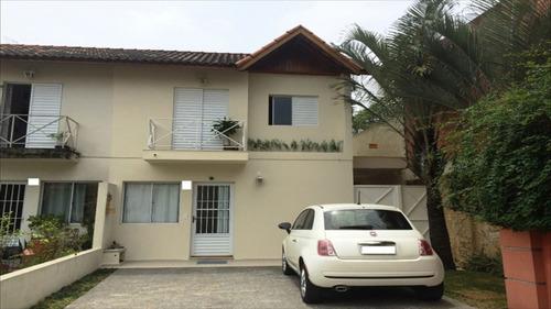 ref.: 5187 - terreno em cotia, no bairro villa appia