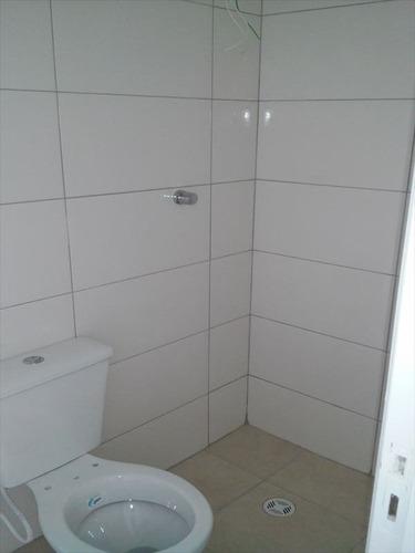ref.: 51901 - apartamento em praia grande, no bairro ocian - 2 dormitórios