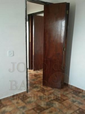 ref.: 52 - apartamento em osasco  para aluguel - l52