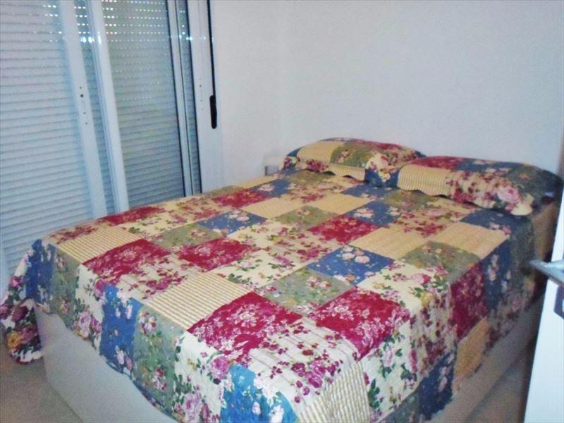 ref.: 520 - apartamento em bertioga, no bairro riviera de são lourenço - 3 dormitórios