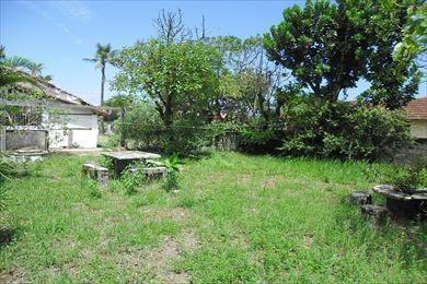 ref.: 52006 - terreno em mongagua, no bairro jussara