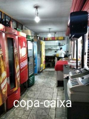 (ref: 5207) comercial - itanhaém/sp - gaivota