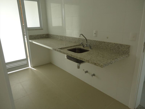 ref.: 521 - apartamento em bertioga, no bairro riviera de são lourenço - 3 dormitórios