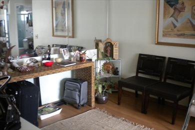 ref.: 5211 - apartamento em sao paulo, no bairro vila andrade - 2 dormitórios